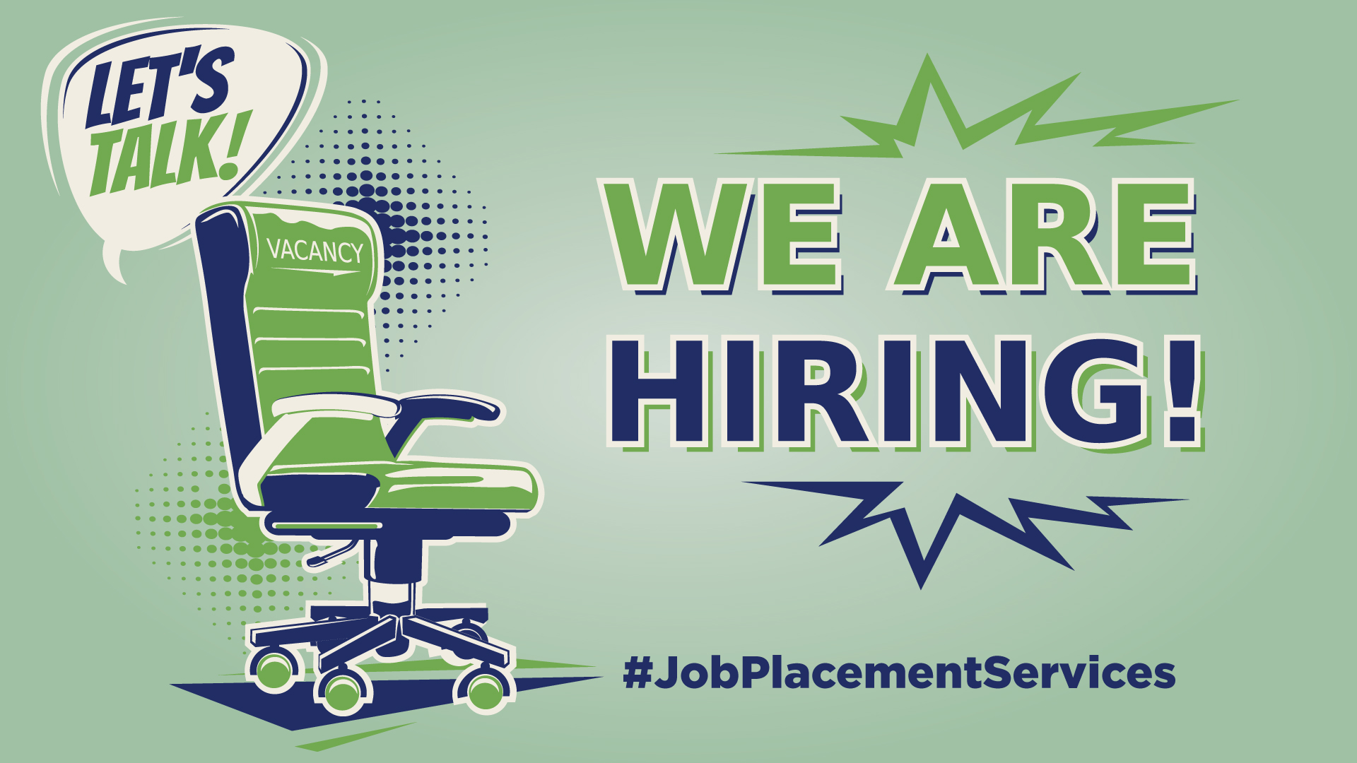 Job Placement Cleveland State Community College